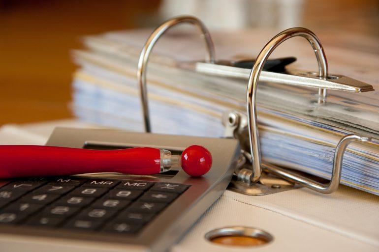 sprzedaz mieszania dokumenty