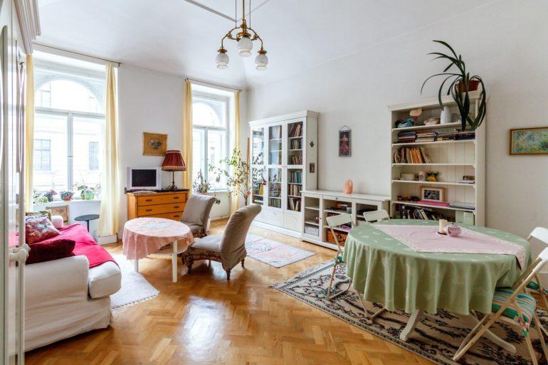 sprzedaz mieszkan krakow